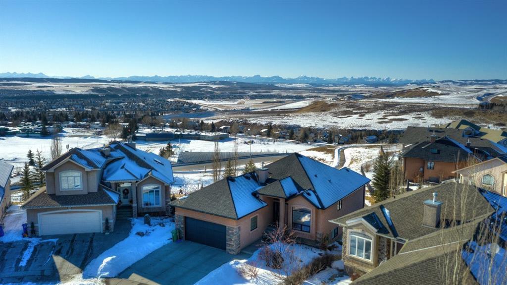 Main Photo: 225 SUNTERRA View: Cochrane Detached for sale : MLS®# C4287928