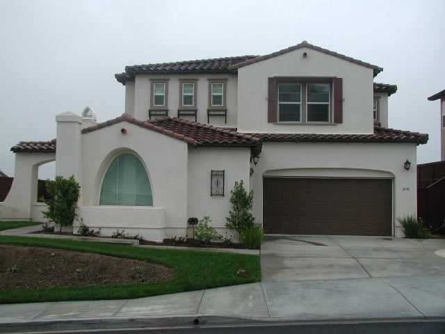Main Photo: SAN MARCOS House for sale : 5 bedrooms : 1478 Anchor Place