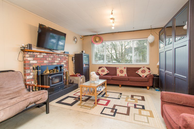 Photo 17: Photos: 6161 ST. GEORGE Street in Vancouver: Fraser VE House for sale (Vancouver East)  : MLS®# R2422221