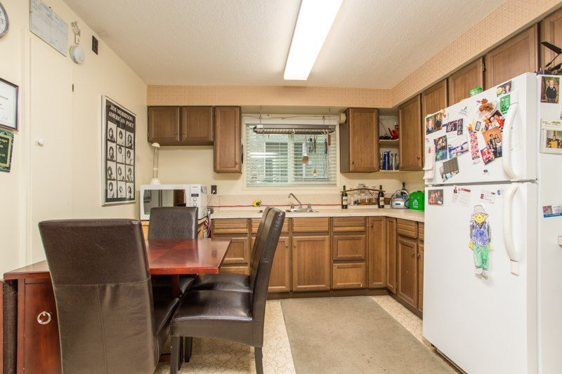 Photo 15: Photos: 6161 ST. GEORGE Street in Vancouver: Fraser VE House for sale (Vancouver East)  : MLS®# R2422221