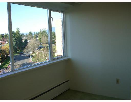 """Photo 6: Photos: 503 6026 TISDALL Street in Vancouver: Oakridge VW Condo for sale in """"OAKRIDGE TOWERS"""" (Vancouver West)  : MLS®# V743701"""