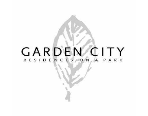 """Main Photo: 505 6333 KATSURA Street in Richmond: Garden City Condo for sale in """"Garden City Res"""" : MLS®# V746547"""
