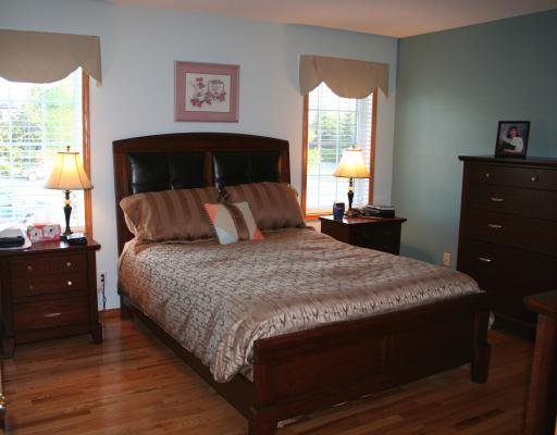 Photo 5: Photos:  in WINNIPEG: Fort Garry / Whyte Ridge / St Norbert Residential for sale (South Winnipeg)  : MLS®# 2913886
