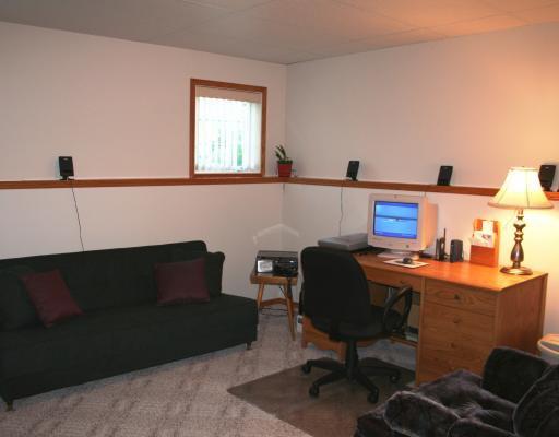 Photo 6: Photos:  in WINNIPEG: Fort Garry / Whyte Ridge / St Norbert Residential for sale (South Winnipeg)  : MLS®# 2913886
