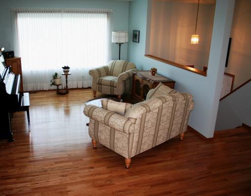 Photo 4: Photos:  in WINNIPEG: Fort Garry / Whyte Ridge / St Norbert Residential for sale (South Winnipeg)  : MLS®# 2913886