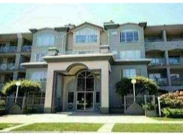 Main Photo: 407 6475 CHESTER STREET in : Fraser VE Condo for sale : MLS®# V957277