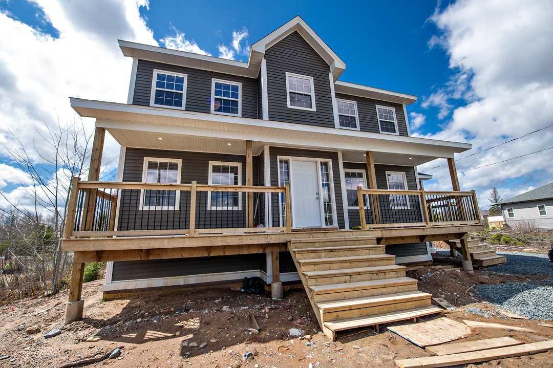 Main Photo: 40 Trevors Lane in Lantz: 105-East Hants/Colchester West Residential for sale (Halifax-Dartmouth)  : MLS®# 202006608