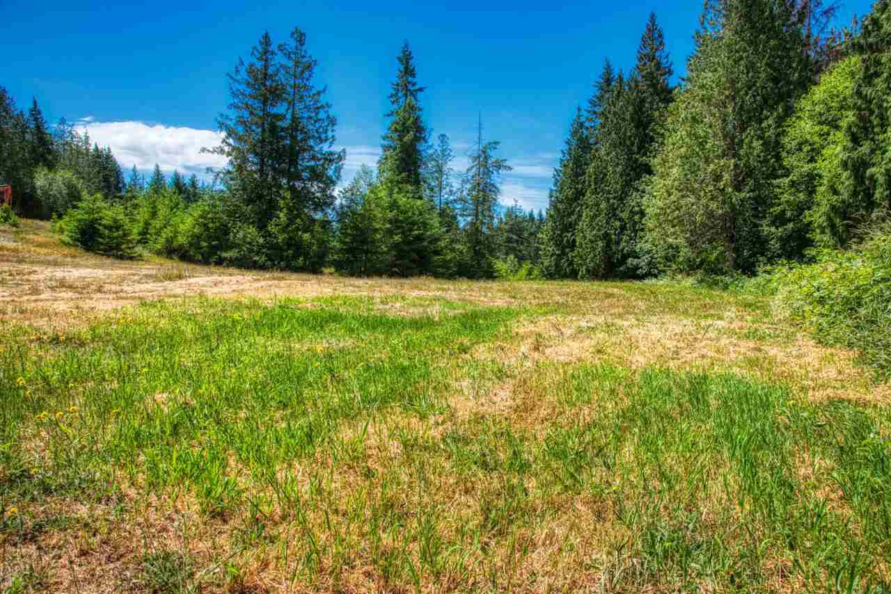 "Photo 12: Photos: LOT 6 CASTLE Road in Gibsons: Gibsons & Area Land for sale in ""KING & CASTLE"" (Sunshine Coast)  : MLS®# R2422368"