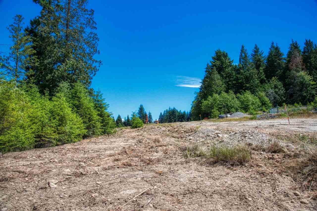 "Photo 9: Photos: LOT 6 CASTLE Road in Gibsons: Gibsons & Area Land for sale in ""KING & CASTLE"" (Sunshine Coast)  : MLS®# R2422368"