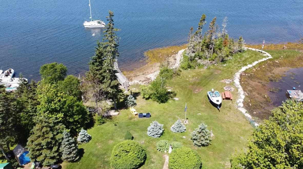 Main Photo: 97 Seafarers in Whites Lake: 40-Timberlea, Prospect, St. Margaret`S Bay Residential for sale (Halifax-Dartmouth)  : MLS®# 202012045