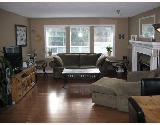 Photo 3: Photos: 957 LYNWOOD Avenue in Port Coquitlam: Oxford Heights House for sale : MLS®# V806399