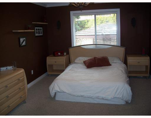 Photo 8: Photos: 957 LYNWOOD Avenue in Port Coquitlam: Oxford Heights House for sale : MLS®# V806399
