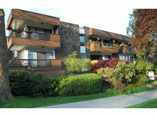 Main Photo: 306 1484 CHARLES Street in Vancouver: Grandview VE Condo for sale (Vancouver East)  : MLS®# V827597