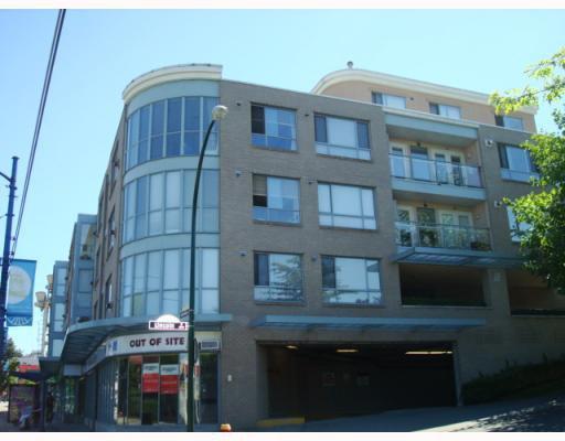 "Main Photo: 108 5818 LINCOLN Street in Vancouver: Killarney VE Condo for sale in ""LINCOLN GATE"" (Vancouver East)  : MLS®# V749012"
