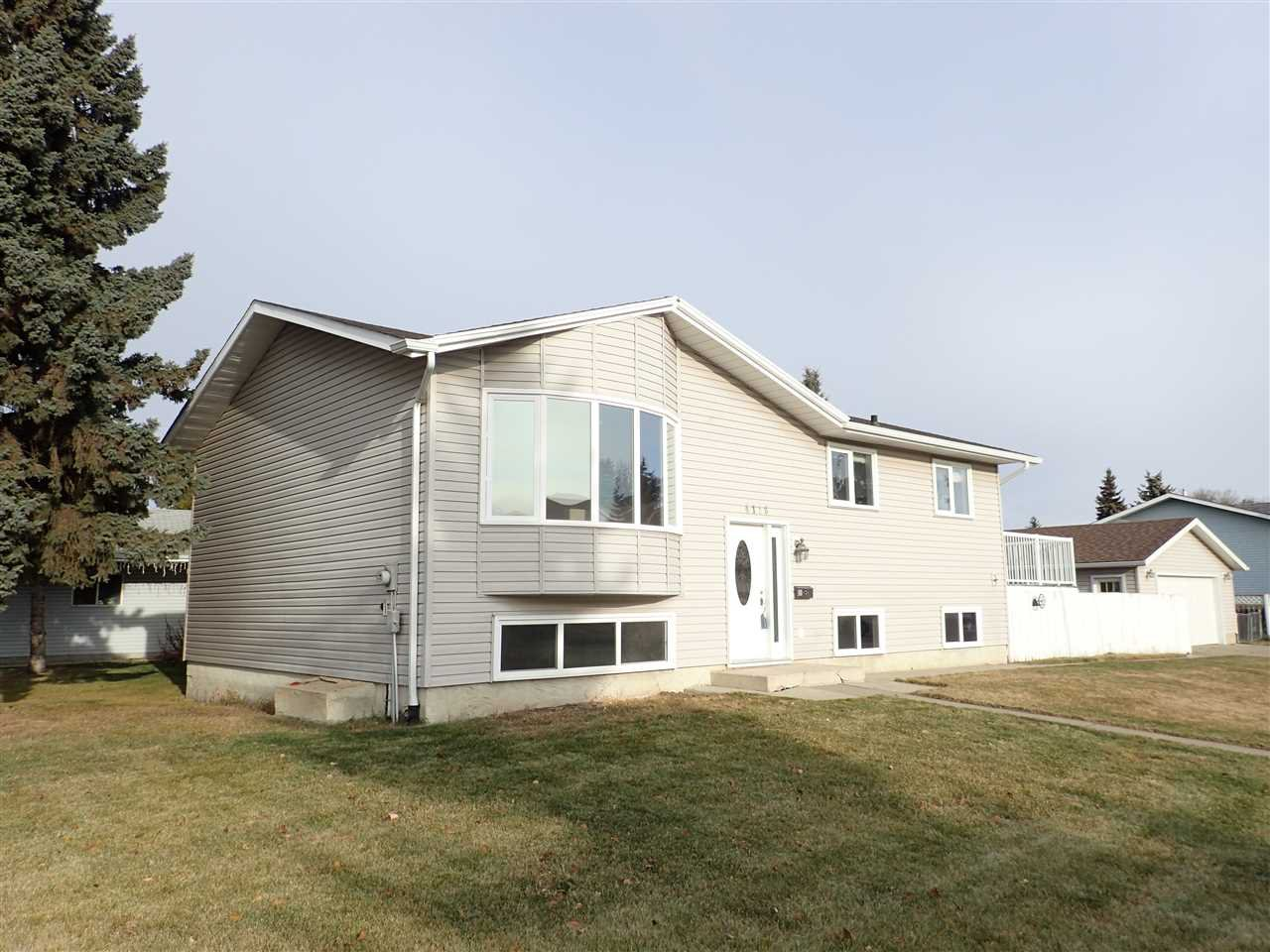 Main Photo: 4116 18 Avenue in Edmonton: Zone 29 House for sale : MLS®# E4169796