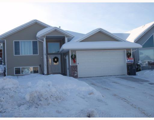 """Main Photo: 3531 CHARTWELL Avenue in Prince George: Lafreniere House for sale in """"LAFRENIERE"""" (PG City South (Zone 74))  : MLS®# N197456"""