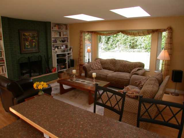 "Photo 7: Photos: 6930 MARINE Drive in West Vancouver: Whytecliff House for sale in ""WHYTECLIFFE"" : MLS®# V814000"