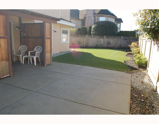 Photo 10: Photos: 4425 63A Street in Ladner: Holly House for sale : MLS®# V758228