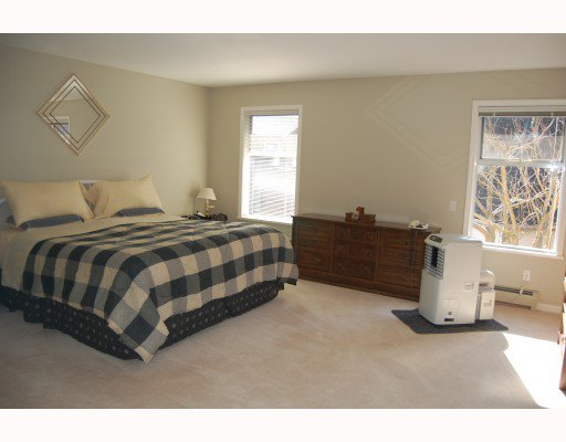 Photo 6: Photos: 4425 63A Street in Ladner: Holly House for sale : MLS®# V758228