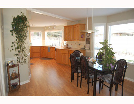 Photo 5: Photos: 4425 63A Street in Ladner: Holly House for sale : MLS®# V758228