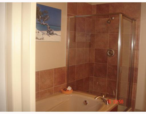 Photo 5: Photos: 405 1818 14 Street SW in CALGARY: Lower Mount Royal Condo for sale (Calgary)  : MLS®# C3391553
