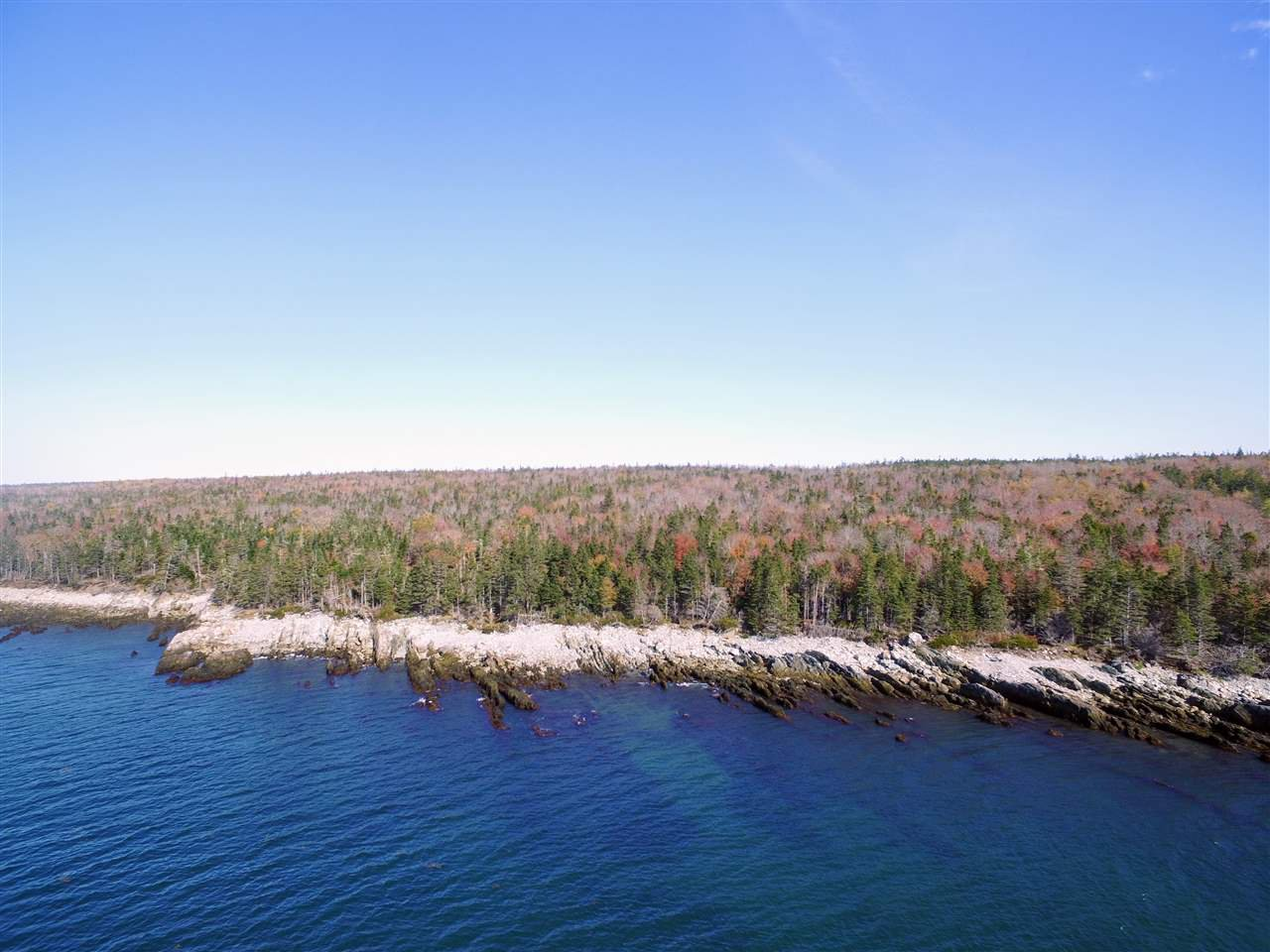 Main Photo: Lots 1-8 Benhams Road in East Jordan: 407-Shelburne County Vacant Land for sale (South Shore)  : MLS®# 202023596