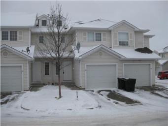Main Photo: 35 110 Keevil Crescent in Saskatoon: University Heights Condominium for sale (Area 01)  : MLS®# 357556