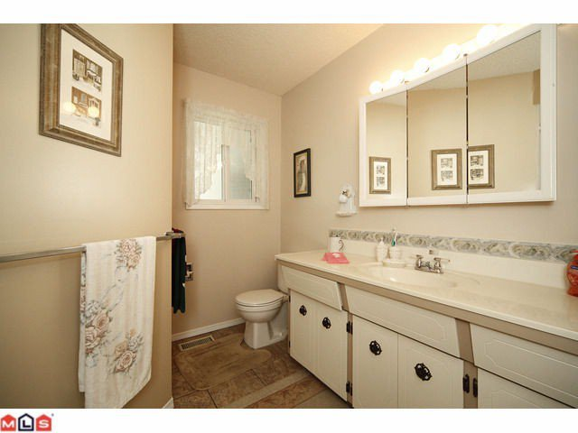 Photo 7: Photos: 2264 OTTER Street in Abbotsford: Abbotsford West House for sale : MLS®# F1025544