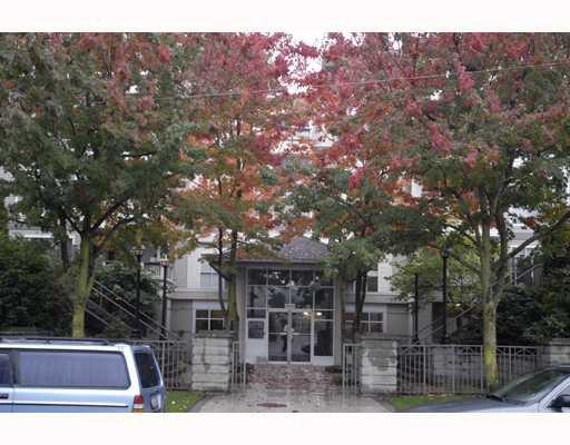 "Main Photo: 326 8880 JONES Road in Richmond: Brighouse South Condo for sale in ""REDONDA"" : MLS®# V739846"