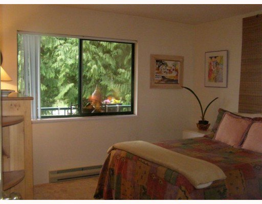 Photo 5: Photos: 43 622 FARNHAM Road in Gibsons: Gibsons & Area Condo for sale (Sunshine Coast)  : MLS®# V734667