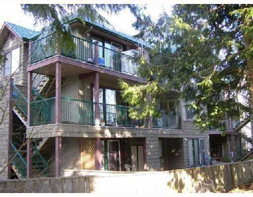 Photo 9: Photos: 43 622 FARNHAM Road in Gibsons: Gibsons & Area Condo for sale (Sunshine Coast)  : MLS®# V734667
