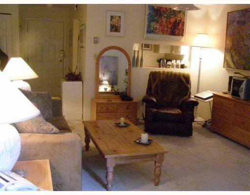 Photo 2: Photos: 43 622 FARNHAM Road in Gibsons: Gibsons & Area Condo for sale (Sunshine Coast)  : MLS®# V734667