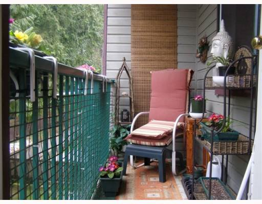 Photo 7: Photos: 43 622 FARNHAM Road in Gibsons: Gibsons & Area Condo for sale (Sunshine Coast)  : MLS®# V734667