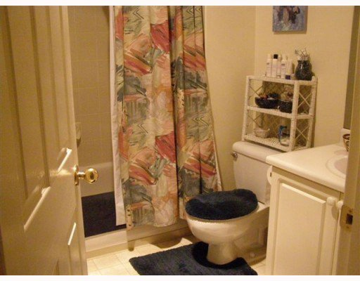 Photo 6: Photos: 43 622 FARNHAM Road in Gibsons: Gibsons & Area Condo for sale (Sunshine Coast)  : MLS®# V734667