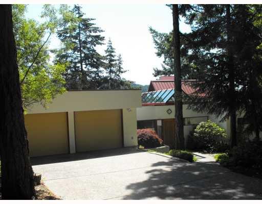 Photo 7: Photos: 9166 IONIAN Road in Halfmoon Bay: Halfmn Bay Secret Cv Redroofs House for sale (Sunshine Coast)  : MLS®# V774333