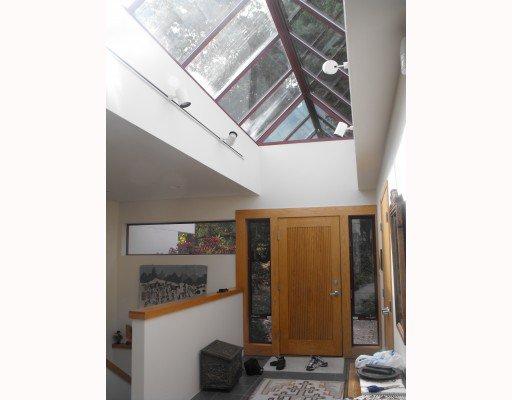 Photo 10: Photos: 9166 IONIAN Road in Halfmoon Bay: Halfmn Bay Secret Cv Redroofs House for sale (Sunshine Coast)  : MLS®# V774333