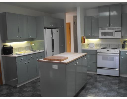 Photo 8: Photos: 9166 IONIAN Road in Halfmoon Bay: Halfmn Bay Secret Cv Redroofs House for sale (Sunshine Coast)  : MLS®# V774333