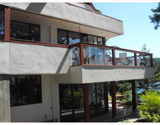Photo 9: Photos: 9166 IONIAN Road in Halfmoon Bay: Halfmn Bay Secret Cv Redroofs House for sale (Sunshine Coast)  : MLS®# V774333