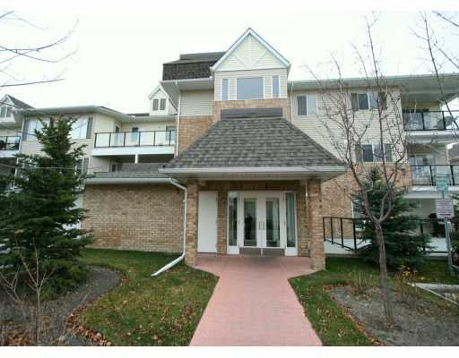 Main Photo:  in CALGARY: Arbour Lake Condo for sale (Calgary)  : MLS®# C3190417
