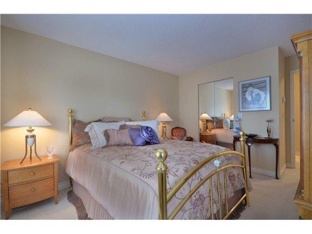 Main Photo: #238 7651 MINORU Bv in Richmond: Brighouse South Condo for sale : MLS®# V962080