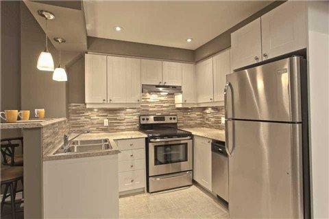 Photo 8: Photos: 6 12 Lankin Boulevard: Orillia Condo for sale : MLS®# X3193579