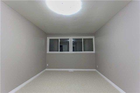 Photo 11: Photos: 6 12 Lankin Boulevard: Orillia Condo for sale : MLS®# X3193579