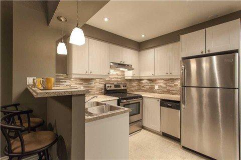 Photo 7: Photos: 6 12 Lankin Boulevard: Orillia Condo for sale : MLS®# X3193579