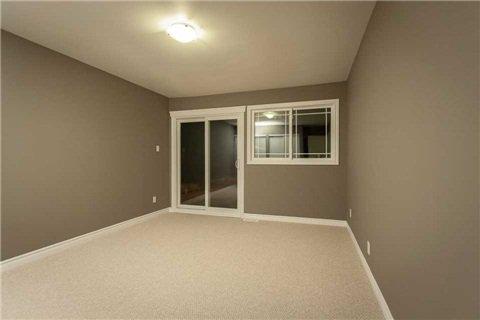 Photo 12: Photos: 6 12 Lankin Boulevard: Orillia Condo for sale : MLS®# X3193579