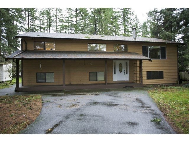 """Photo 2: Photos: 19924 24 Avenue in Langley: Brookswood Langley House for sale in """"FERNRIDGE"""" : MLS®# R2019591"""