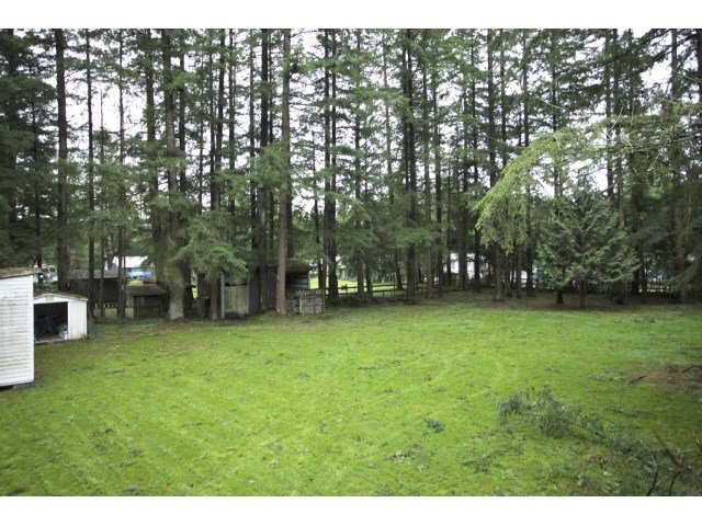 """Photo 18: Photos: 19924 24 Avenue in Langley: Brookswood Langley House for sale in """"FERNRIDGE"""" : MLS®# R2019591"""