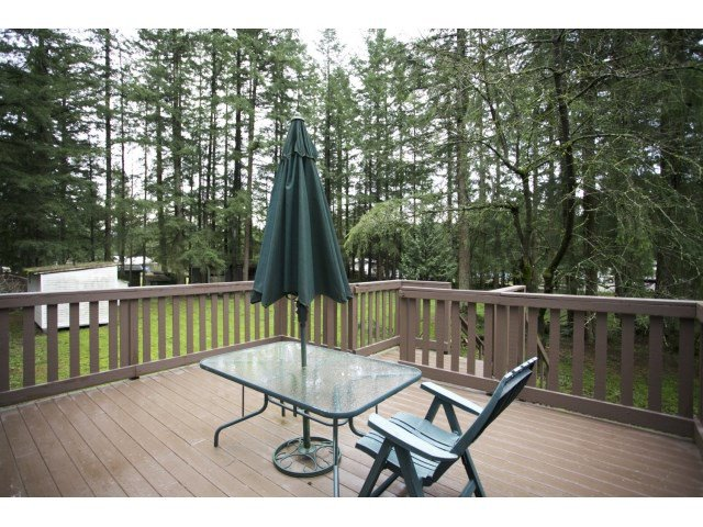 """Photo 16: Photos: 19924 24 Avenue in Langley: Brookswood Langley House for sale in """"FERNRIDGE"""" : MLS®# R2019591"""