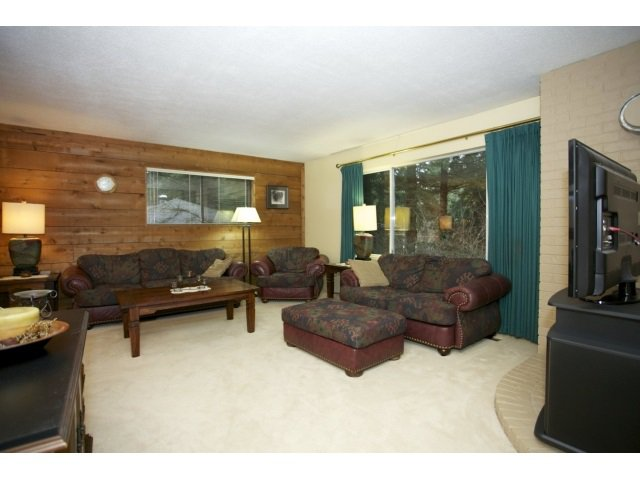 """Photo 3: Photos: 19924 24 Avenue in Langley: Brookswood Langley House for sale in """"FERNRIDGE"""" : MLS®# R2019591"""
