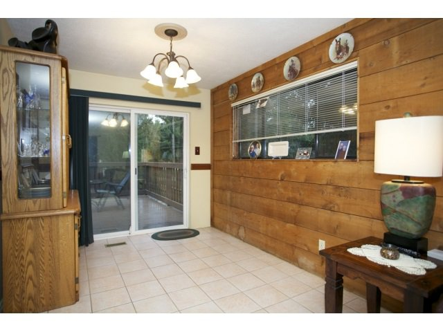 """Photo 6: Photos: 19924 24 Avenue in Langley: Brookswood Langley House for sale in """"FERNRIDGE"""" : MLS®# R2019591"""