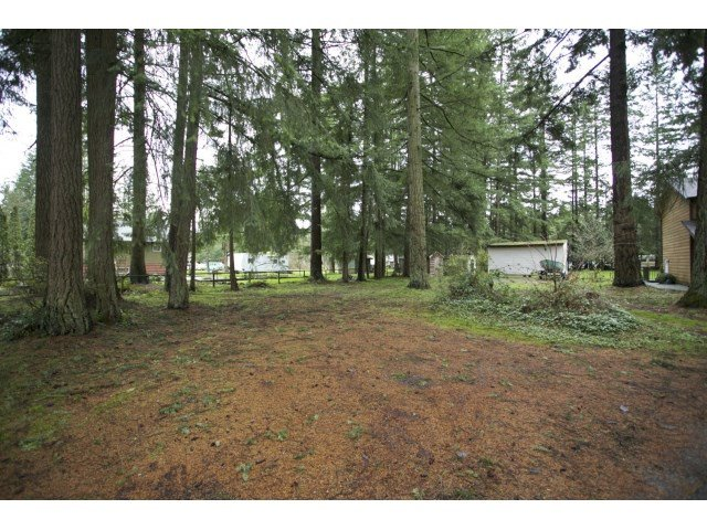 """Photo 20: Photos: 19924 24 Avenue in Langley: Brookswood Langley House for sale in """"FERNRIDGE"""" : MLS®# R2019591"""